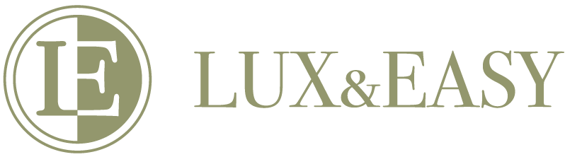 luxury-hotels-lux-and-easy-13