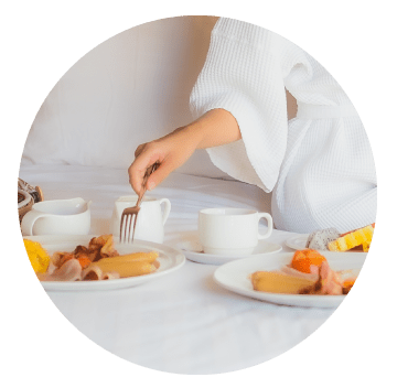 lux-and-easy-hotel-our-services-breakfast
