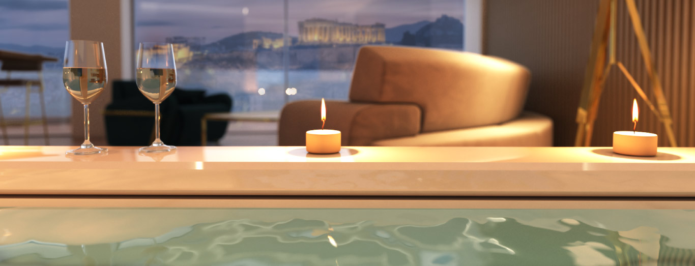 luxury-hotels-lux-and-easy-53