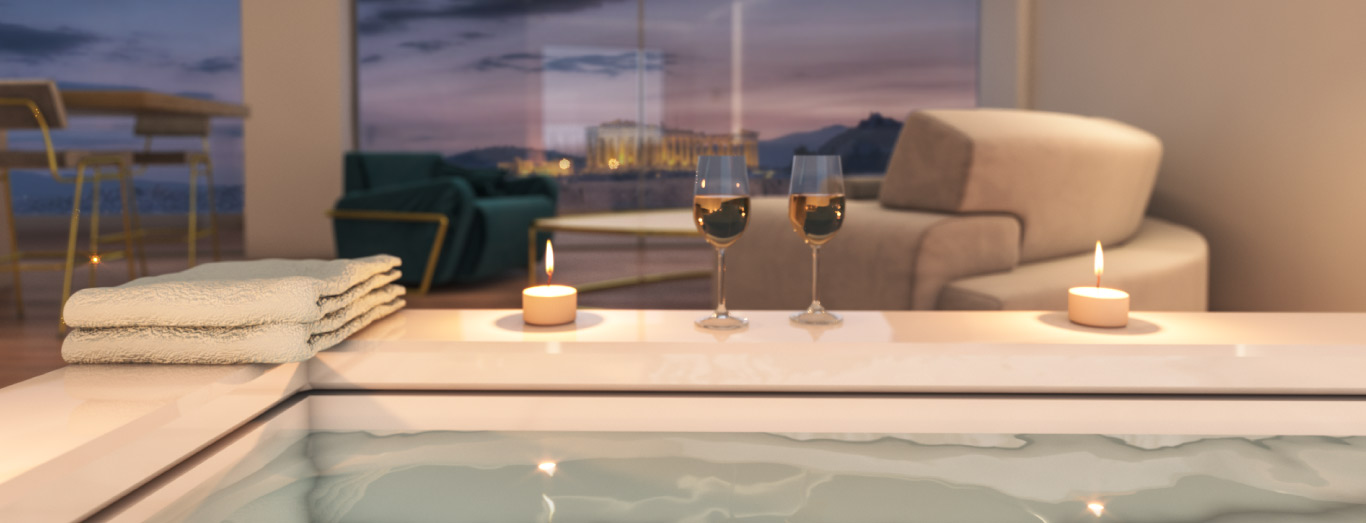 luxury-hotels-lux-and-easy-56