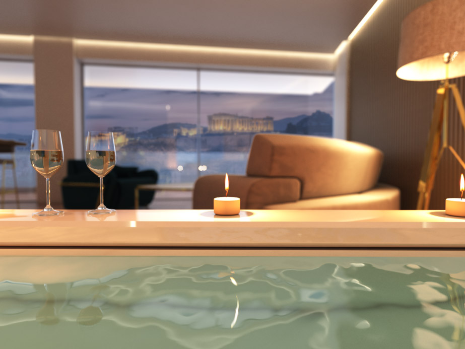 luxury-hotels-lux-and-easy-athens-acropolis-suites-athens-image-1