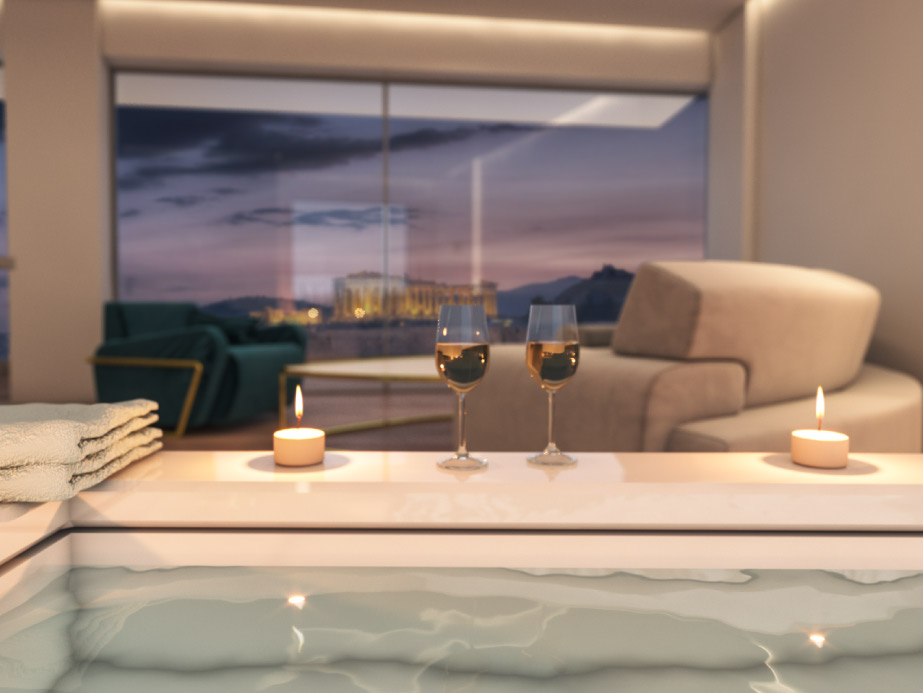 luxury-hotels-lux-and-easy-athens-acropolis-suites-athens-image-10