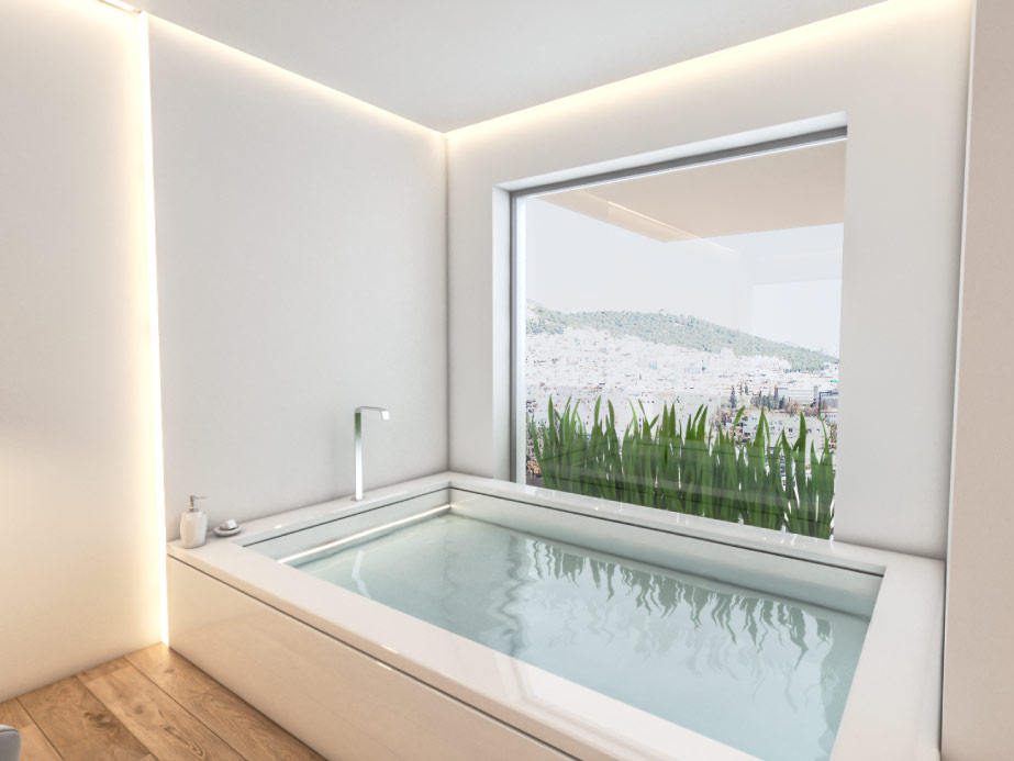 luxury-hotels-lux-and-easy-athens-acropolis-suites-athens-image-3