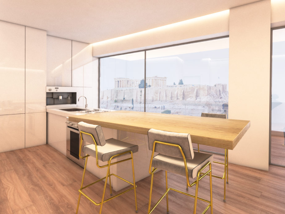 luxury-hotels-lux-and-easy-athens-acropolis-suites-athens-image-4