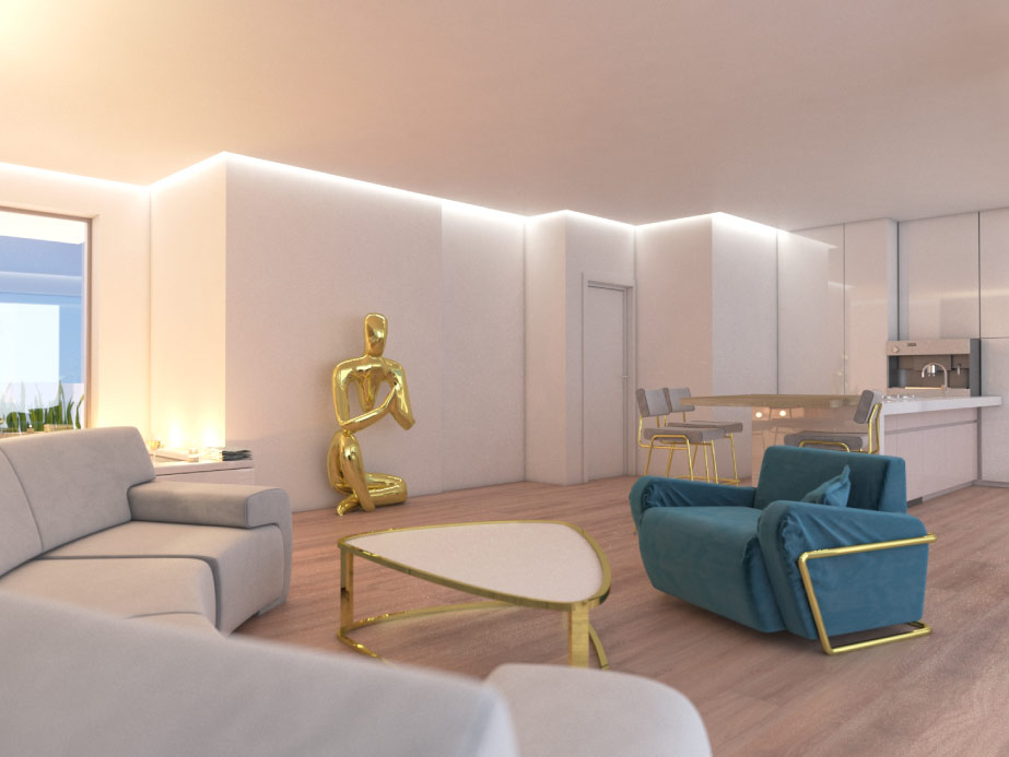 luxury-hotels-lux-and-easy-athens-acropolis-suites-athens-image-5