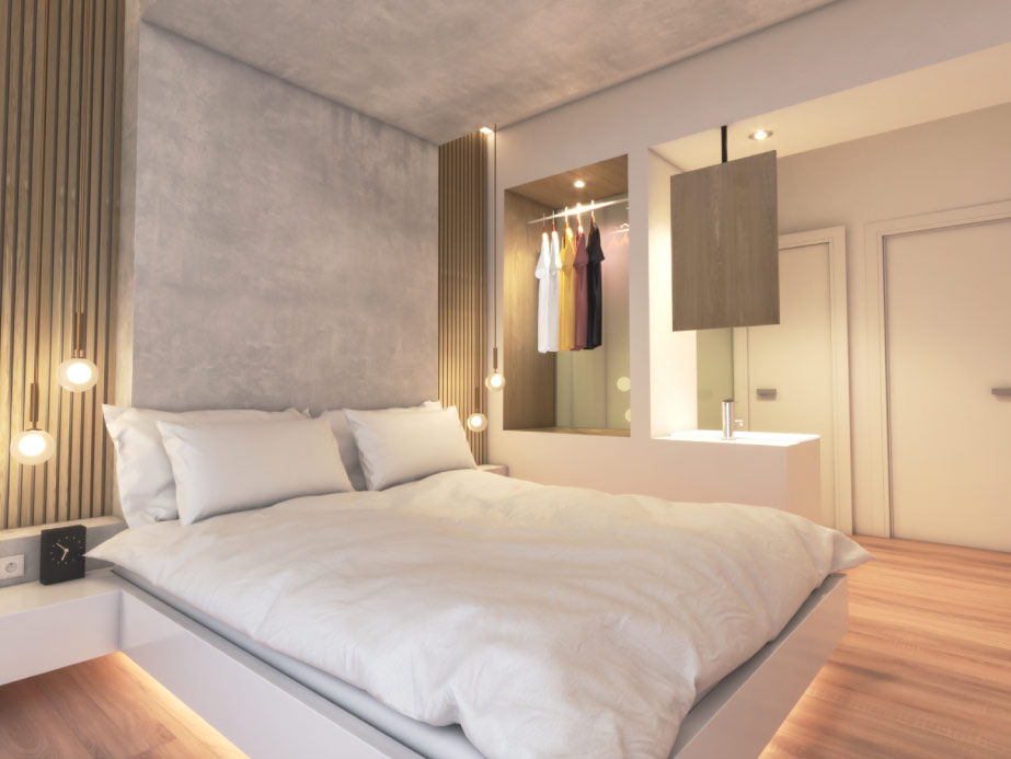 luxury-hotels-lux-and-easy-athens-acropolis-suites-athens-image-7