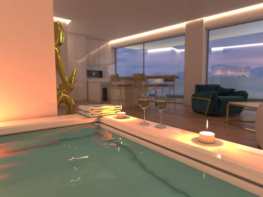 luxury-hotels-lux-and-easy-athens-acropolis-suites-athens-image-8
