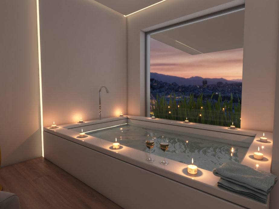 luxury-hotels-lux-and-easy-athens-acropolis-suites-athens-image-9